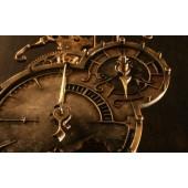 Часовые термины