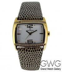 Continental 0120-GP257BE женские кварцевые часы