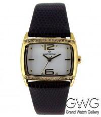 Continental 0120-GP257BR женские кварцевые часы