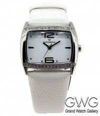 Continental 0120-SS257WH женские кварцевые часы