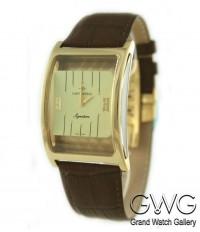 Continental 1198-GP156 мужские кварцевые часы