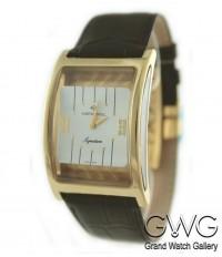 Continental 1198-GP157 мужские кварцевые часы