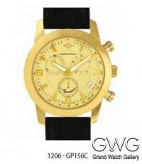 Continental 1206-GP156C мужские кварцевые часы