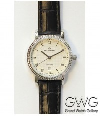 Continental 12201-GD154110 мужские кварцевые часы