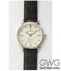 Continental 12201-GD154131 мужские кварцевые часы