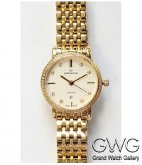 Continental 12201-LD202131 женские кварцевые часы