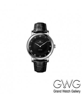 Continental 14202-LT154410 женские кварцевые часы