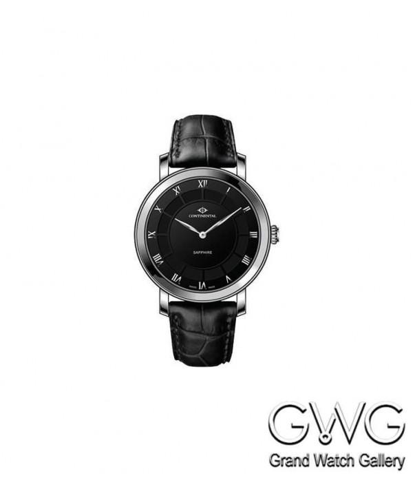 6a4c3fe9 Купить Continental 14202-LT154410 женские кварцевые часы цена ...