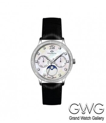 Continental 14602-LM154501 женские кварцевые часы