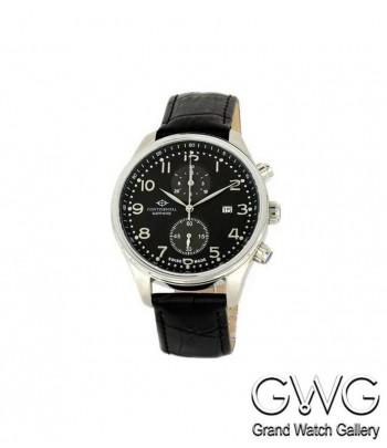Continental 14605-GC154420 мужские кварцевые часы