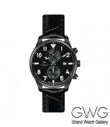 Continental 14605-GC454420 мужские кварцевые часы