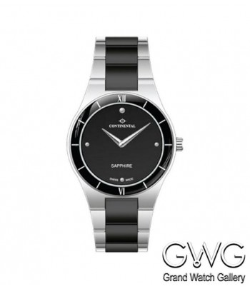 Continental 14703-LT714434 женские кварцевые часы