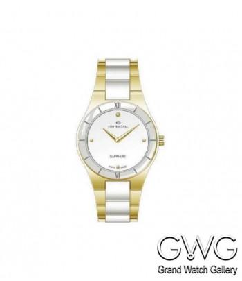 Continental 14703-LT727737 женские кварцевые часы