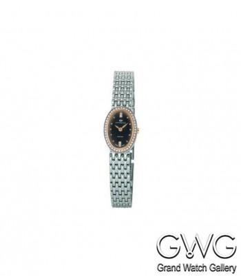 Continental 15001-LT101571 женские кварцевые часы