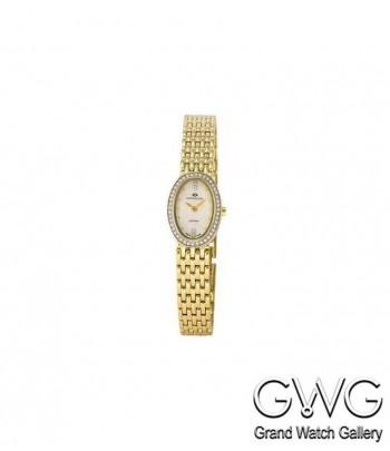 Continental 15001-LT202501 женские кварцевые часы