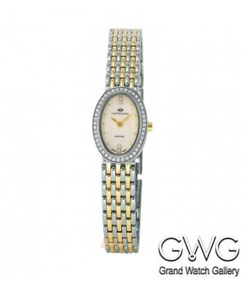 Continental 15001-LT312601 женские кварцевые часы