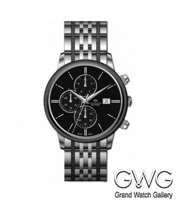 Continental 15201-GC314430 мужские кварцевые часы