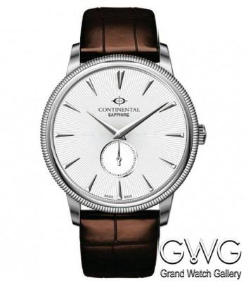 Continental 15201-GT156130 мужские кварцевые часы