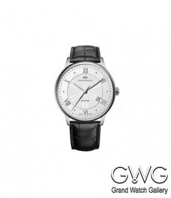 Continental 16201-GD154110 мужские кварцевые часы