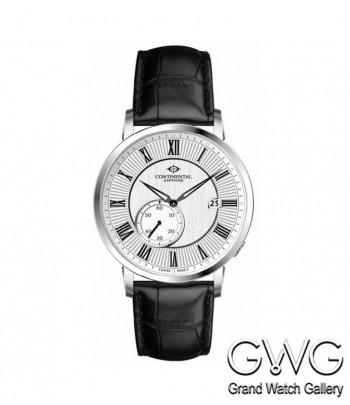 Continental 16203-GD154110 мужские кварцевые часы