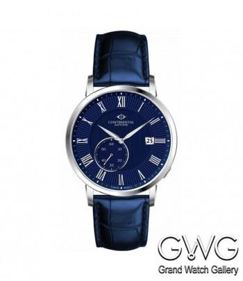 Continental 16203-GD158810 мужские кварцевые часы
