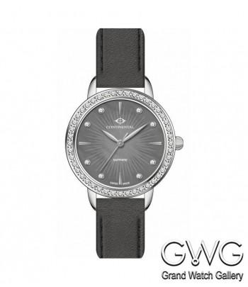 Continental 17102-LT151581 женские кварцевые часы