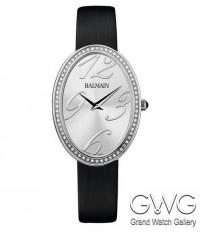 Balmain 1395.32.24 женские кварцевые часы