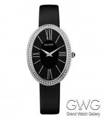 Balmain 1395.32.62 женские кварцевые часы