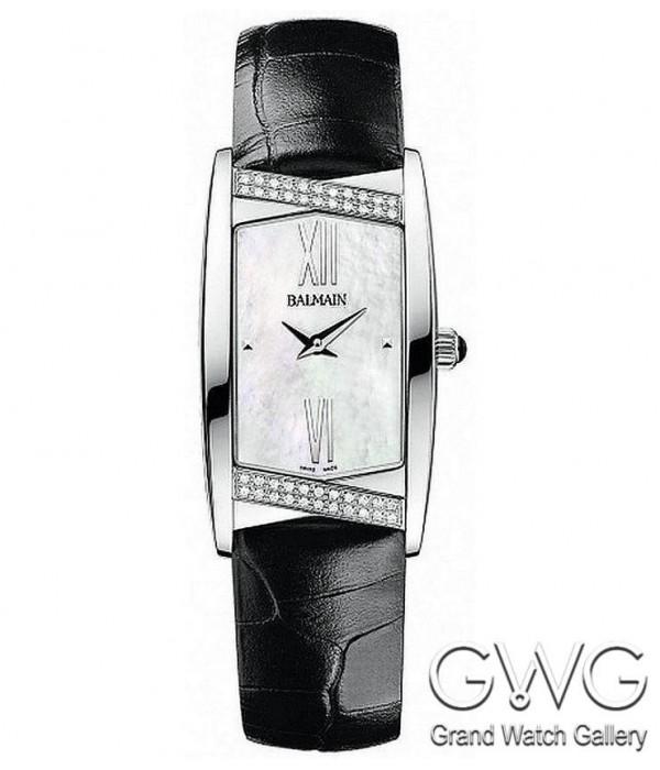 Balmain 1495.32.82 женские кварцевые часы