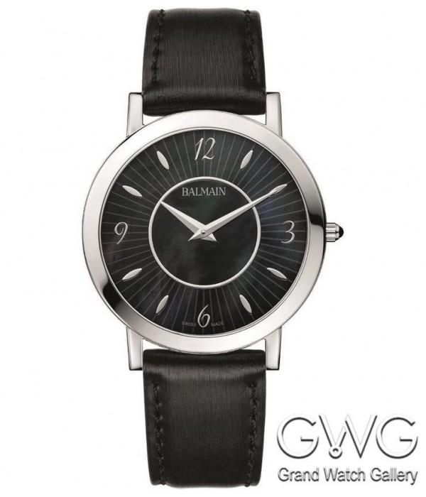 Balmain 1611.32.64 женские кварцевые часы