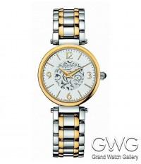 Balmain 1652.39.14 женские кварцевые часы
