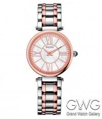 Balmain 1658.33.82 женские кварцевые часы
