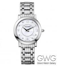 Balmain 1691.33.84 женские кварцевые часы