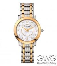 Balmain 1692.39.84 женские кварцевые часы