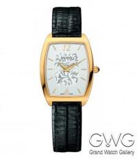 Balmain 1710.32.14 женские кварцевые часы