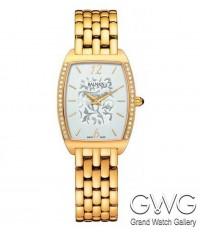 Balmain 1713.33.14 женские кварцевые часы
