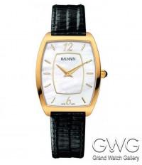 Balmain 1730.32.84 женские кварцевые часы