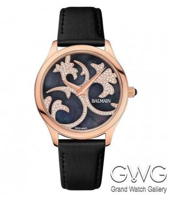 Balmain 1799.32.65 женские кварцевые часы