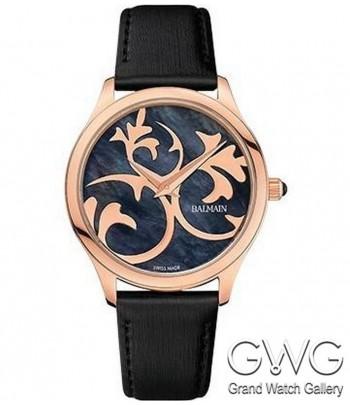 Balmain 1799.32.66 женские кварцевые часы