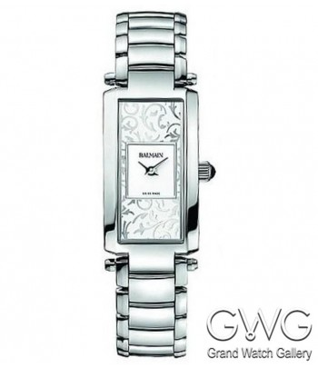 Balmain 1811.33.16 женские кварцевые часы