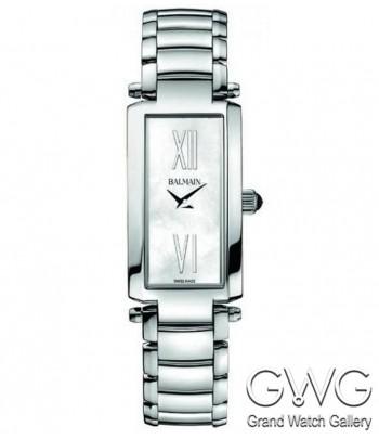Balmain 1811.33.82 женские кварцевые часы