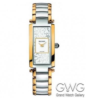 Balmain 1812.39.16 женские кварцевые часы