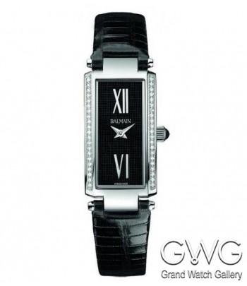 Balmain 1815.32.62 женские кварцевые часы