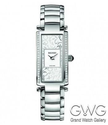 Balmain 1815.33.16 женские кварцевые часы