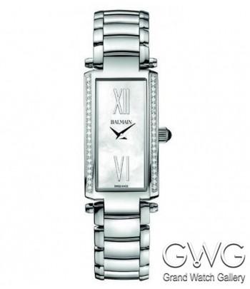 Balmain 1815.33.82 женские кварцевые часы