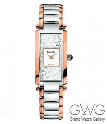 Balmain 1818.33.16 женские кварцевые часы