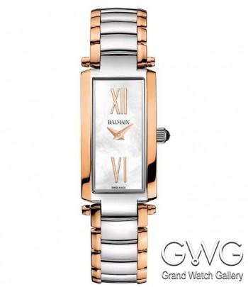 Balmain 1818.33.82 женские кварцевые часы