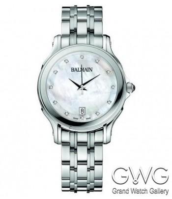 Balmain 1851.33.86 женские кварцевые часы