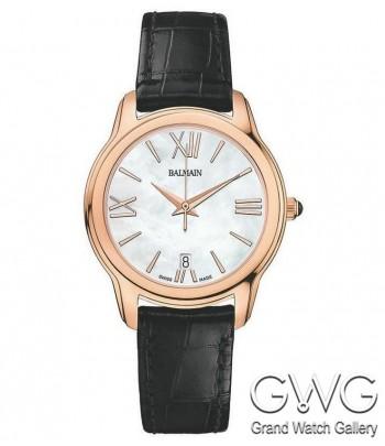 Balmain 1899.32.82 женские кварцевые часы