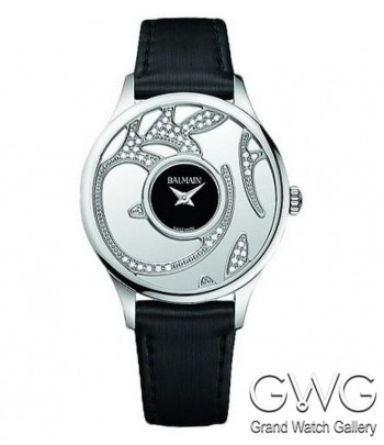 Balmain 1915.32.66 женские кварцевые часы